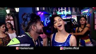 Kithe Reh Gaya Video   Neeti Mohan   Abhijit Vaghani   Kumaar   New Song 2019   T-Series
