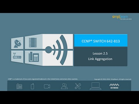 Ccnp routing video tutorials free download.