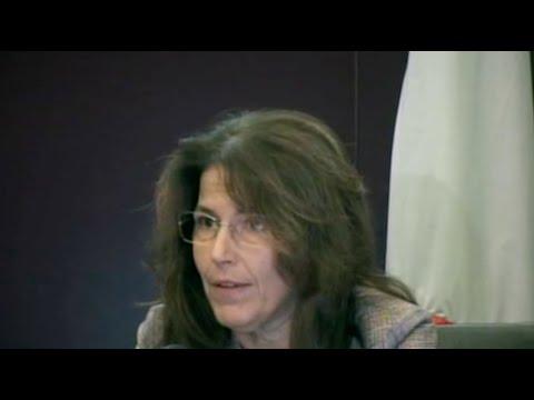 Il nuovo processo tributario telematico - Fabrizia Lapecorella