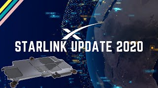 Why SpaceX Is Making Global Internet Service? | What is SpaceX Starlink? How Does It Work?