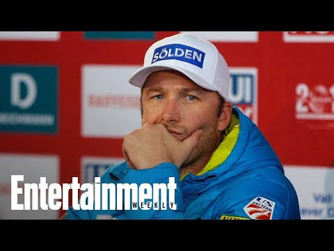 Bode Miller Apologizes For Gold Medalist Anna Veith Comment | News Flash | Entertainment Weekly