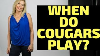 Download What Time Of Night Is Best For Meeting Older Women? Where Do The Cougars Play? Mp3