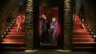La Portuaria - La vaca atada (video oficial) [HD]