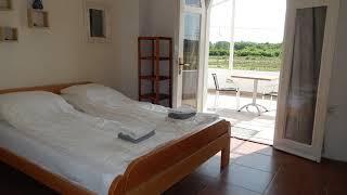 видео Villa bojana черногория   Отели и отдых. Отзывы.