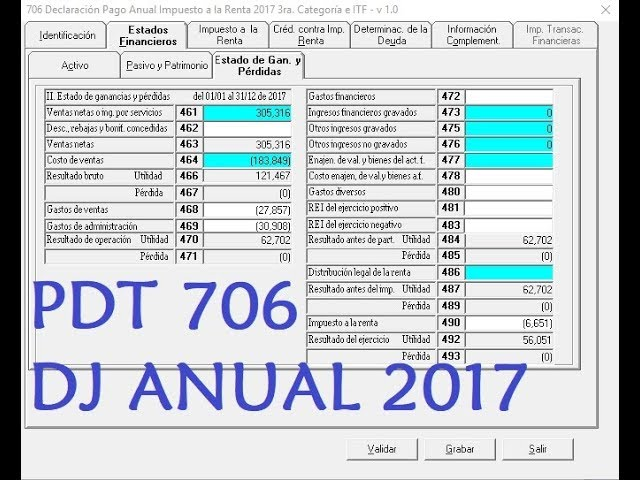 DESC FORM 702 EBOOK DOWNLOAD
