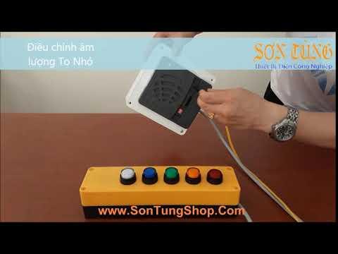 QMPS-Loa Phat Nhac 31 Kenh MP3-Ghi Am The Nho SD Qlight 0963435869