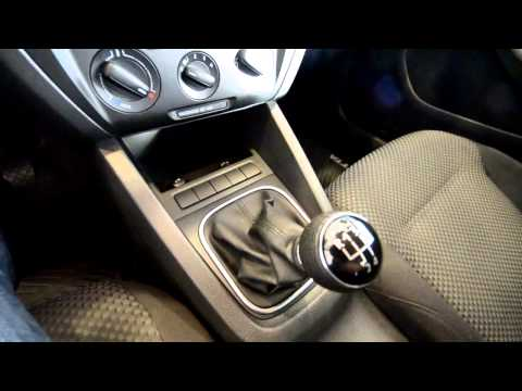 2012 Volkswagen Jetta S MANUAL CERT (stk# 3313A ) for sale at Trend Motors VW in Rockaway, NJ