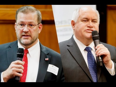 A Kansas Special Election Just Shook Up Washington   kansas special election