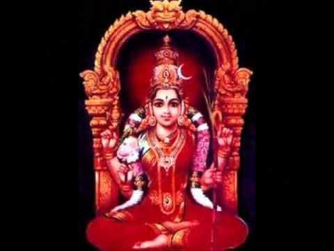 Shyama Shastri Kriti-DevI Brova-Cintamani-Adi-DK Jayaraman