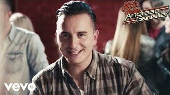 Andreas Gabalier - Hallihallo (Offizielles Video)