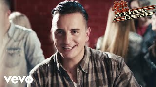 Andreas Gabalier - Hallihallo (Offizielles Video)