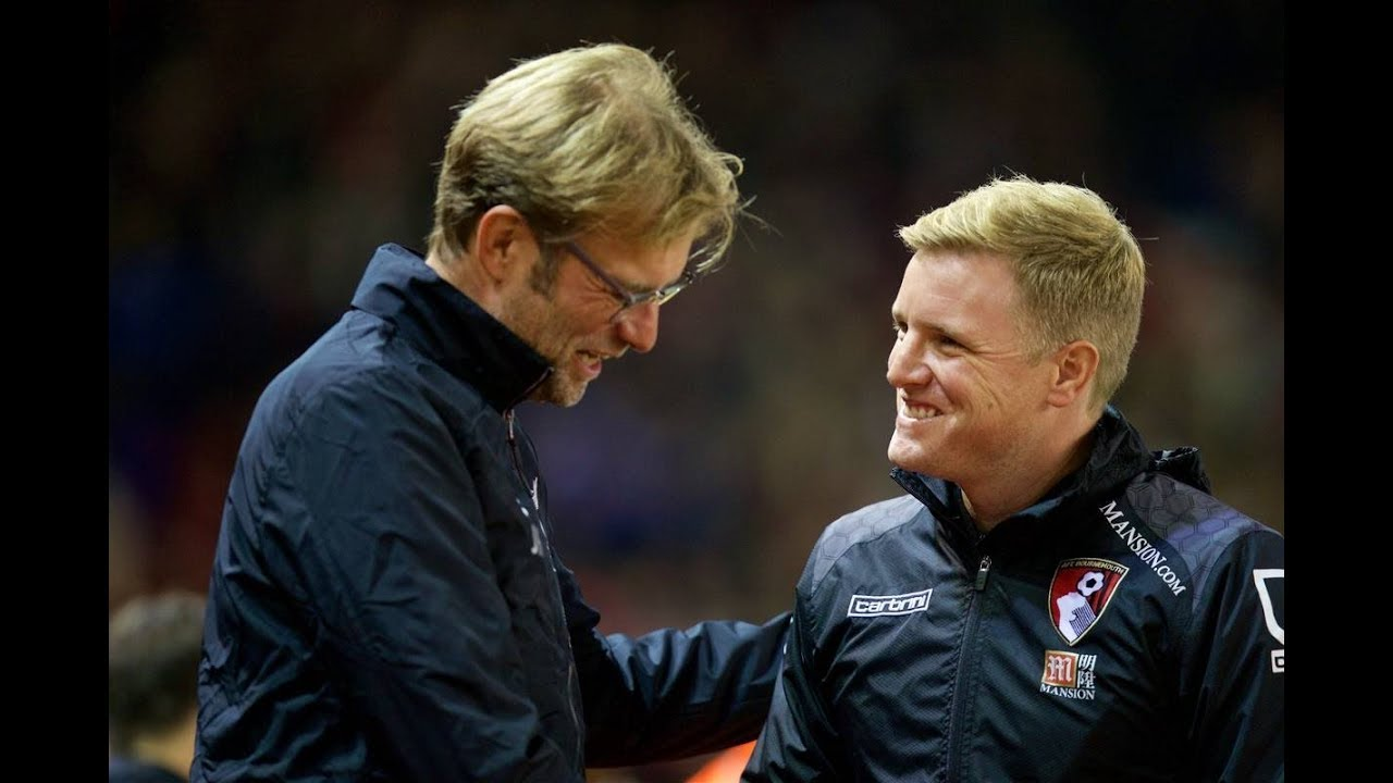 eddie-howe-praises-liverpool-s-improvements