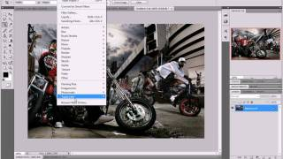 Topaz Labs Topaz Adjust 3: Photoshop Plugin Review