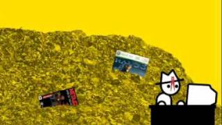INFAMOUS (Zero Punctuation) (Video Game Video Review)