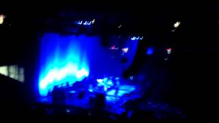 Deftones: Rosemary, live at Allstate Arena, Chicago, 8-15-2012