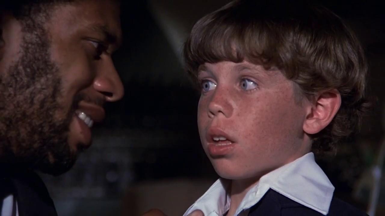 Download Airplane! (1980) Kareem Abdul-Jabbar