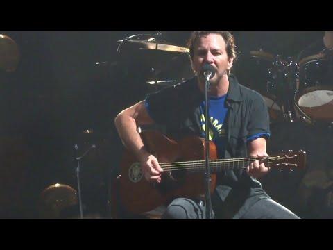 Pearl Jam 11-15-2013 Dallas Tx Full Show Multicam SBD Blu-Ray