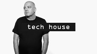 Get That Sound - Tech House Special with Steve Mac - Akai MPC Track Building