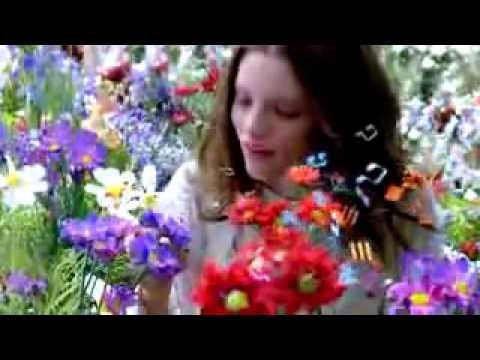Samsung U900 Soul Commercial