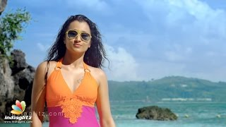 Kalavathi Movie Theatrical Trailer 02 || Siddharth,Trisha, Hansika || Sundar