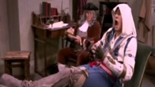 Smosh Ultimate Assassin's Creed 3 Song 8X Speed Up