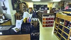 Wine Emporium | Salem, SC | Liquor Stores