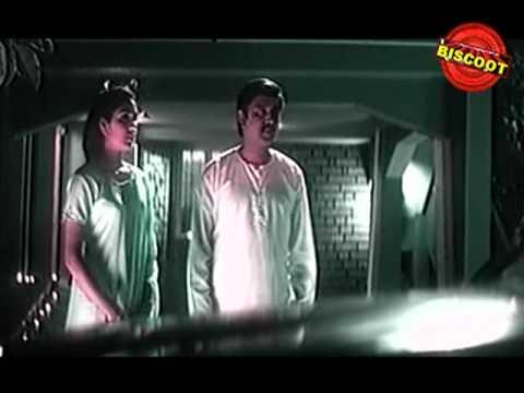 Shaapa 2000: Full Kannada Movie