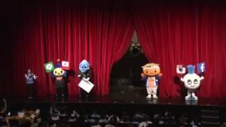 2017年1月22日(日)に昭和音楽大学にて開催された「2017川崎フロンター...