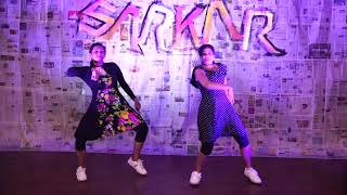 Sarkar - Top Tucker Song Dance Cover | Sarkar - Top Tucker  Fan Made | Suresh R | DF