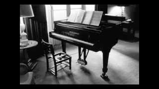 Robert Schumann  .Quatuor pour piano, violon, alto et violoncelle op. 47 en mi b.majeur.