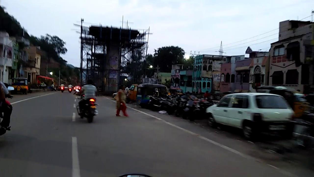 Image result for కనకదుర్గ ఫ్లై ఓవర్
