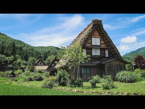 shirakawago-travel-guide-(白川郷)-|-most-beautiful-place-we-visited-in-japan