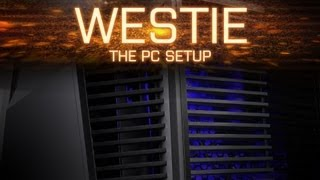 ► The Pc Setup! | Battlefield 4