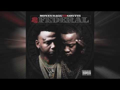 Moneybagg Yo & Yo Gotti -
