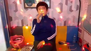 T-ARA(티아라) _ Sexy Love 섹시러브 - BJ뚜비