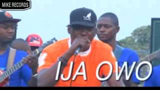 IJA OWO CARNIVAL ASE IJOBA Wasiu Alabi Pasuma Oganla1 Latest 2016