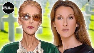 ¿Qué Está Pasando Realmente Con Celine Dion?