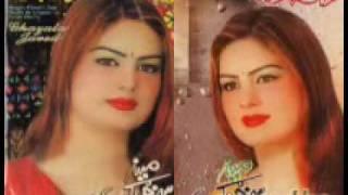 "ghazala javed songs ""khkule pakistan de"""