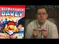 Day Dreamin Davey - Angry Video Game Nerd - Episode 98