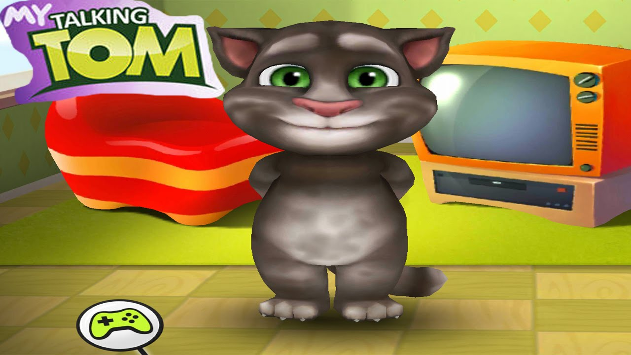 My Talking Tom Hack And Cheat For Unlimited Coins [Android