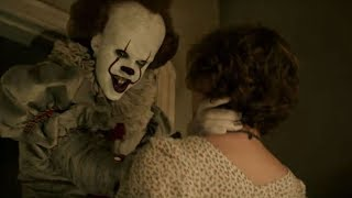 IT Chapter 2 Release Date Revealed - Will The Teen Actors Return?