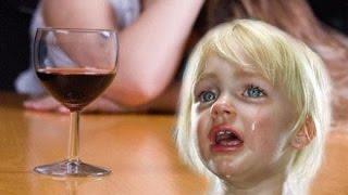 Аюрведа лечение алкоголизма