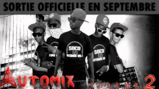 SOCO IZI - Je l'Sais Feat Taleb Latimore & Microb