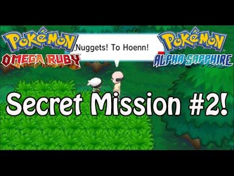 how to get rock smash in pokemon omega ruby