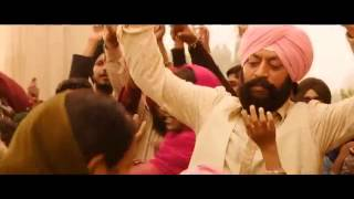 QISSA by Anup Singh l HD Trailer with English Subtitles