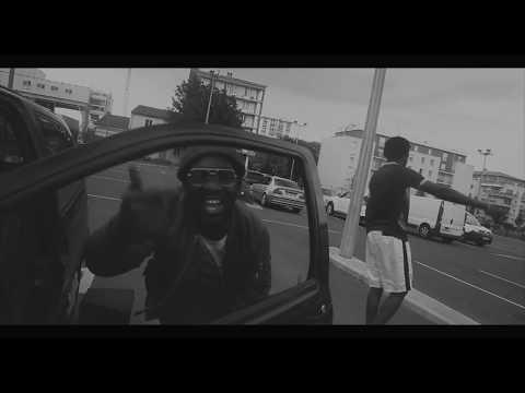 ADR Feat.Wamax - Freestyle WADR