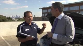 Mobility NOW En Español - Episode Ten