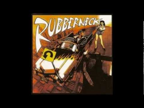 Rubberneck - Swiss Radio