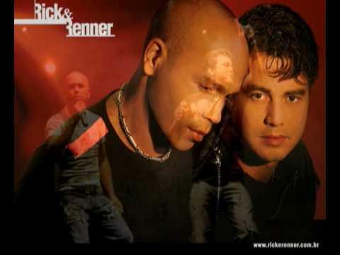 Rick & Renner - Nossa Senhora Aparecida
