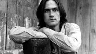 JAMES TAYLOR ~ Sweet Baby James ~.wmv